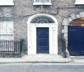 DUBLIN: Mein Erasmus