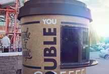 cafe kiosk