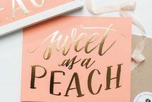 sweet.as.peaches