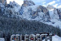 Dolomites Italy / ❤️ Dolomites ❤️
