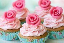 Cakes & Yums | Party Food