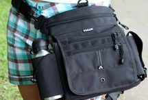 bolsas /Bags