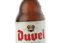 Beers I <3
