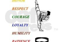 Hapkido and BJJ is my life