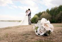 wedding photo inspirations / wedding photo inspirations / by Xiaoxiao Li