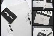 design | CORPORATE ID