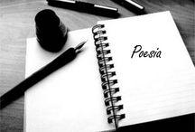 Linda Bertasi Blog / Blog dell'autrice italiana Linda Bertasi dedicato agli autori esordienti. Offre servizio GRATUITO di interviste, recensioni, segnalazioni e blogtour. Per informazioni: bertasilinda@gmail.com BLOG UFFICIALE: http://lindabertasi.blogspot.it/