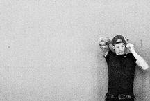 Josh Dun |Aesthetic