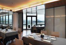Club WTCB Restaurant & Lounge