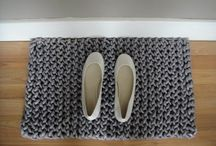 Nice knittings
