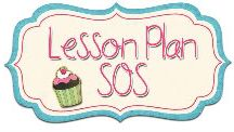 Lessons / by Lisa Smith Brodersen