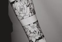 Tatoo idea