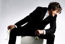 Goran Bregović & The Wedding and Funeral Band w Warszawie! / Ulubieniec Polaków Goran Bregović powraca do Sali Kongresowej 22 maja 2014 z koncertem ze swoją Weselno – Pogrzebową Orkiestrą. http://artimperium.pl/wiadomosci/pokaz/160,goran-bregovic-the-wedding-and-funeral-band-w-warszawie#.Uv-o2_l5OSo