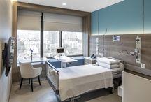 Hospital design Concepts