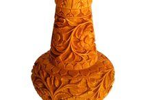 Handcrafts India