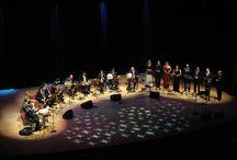 CRR Türk Müziği Topluluğu 17 Aralık 2014