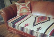 New living room! / by Deborah Nambo