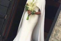 Thobeka's wedding