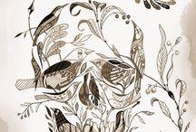 ARTISTA | FRANCISCO FREITAS / Aqui você encontra as artes do artista FRANCISCO FREITAS, disponíveis na urbanarts.com.br para você escolher tamanho, acabamento e espalhar arte pela sua casa.  Acesse www.urbanarts.com.br, inspire-se e vem com a gente #vamosespalhararte