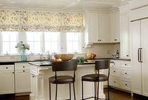kitchen / by Dana Marton