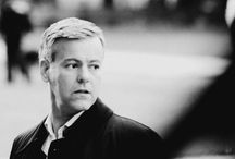 Papa Lestrade