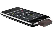 Gadgets I Want