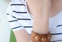 DIY Fashion / by Pinstrosity