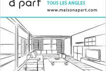 Atelier OCTA - Actus / Actualités de l'Atelier OCTA