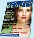 Beauty tips !!