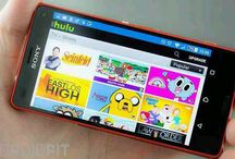 How to watch TV and Movies shows on Android online free http://mindxmaster.blogspot.com/2015/12/how-to-watch-tv-and-movies-shows-on.html