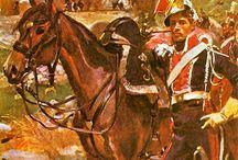 Napoleon i Polacy