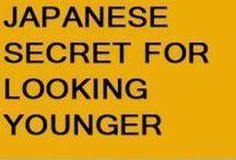 masker japans