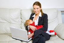 Discover how to earn money online from the comfort of your home