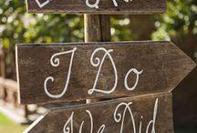 Susannah's June Backyard Wedding