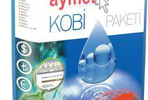 Aymet Kobi