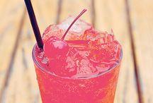It taste like pink!