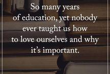 UngeUniversitetet