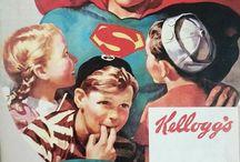1950 ads