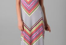 Pretty / Dresses
