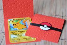 festa Pokémon go