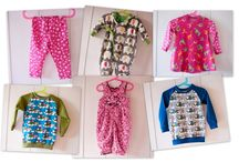 Baby Kleidung | Baby Clothes