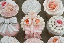 Cakes / Food decoration