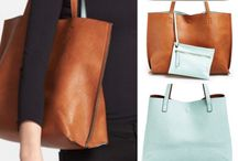 VEGAN Leather! / by Animal Chit-Chat Animal Communicator