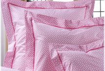Coussins,linge,vaisselle,objets.... / by coty mont