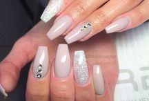 Nails *.*