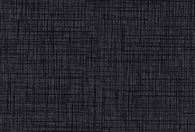 Godfrey Hirst Carpets; Commercial & Domestic / Carpets - www.giffards.com.au