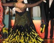 Te koop! gedragen ballroomjurken Worn ballroomdresses for Sale! / jurken die zijn gedragen maar in prima staat. All worn ballroomdresses  for sale! Perfect dresses for nice prices.