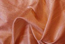 Dubioni Fabrics