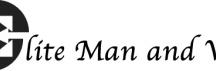 Elite Man and Van / Elite Man and Van - London's Moving Company #man-and-van
