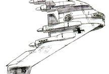 Luft 46